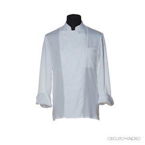 Circuito da Lavoro - Tencel - abbigliamento da lavoro made in Italy