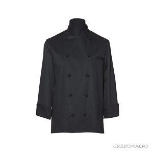 Circuito da Lavoro - Cotone Uomo - abbigliamento da lavoro made in Italy
