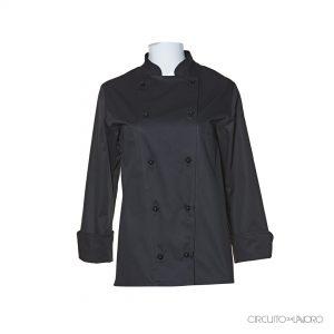 Circuito da Lavoro - Cotone donna - abbigliamento da lavoro made in Italy