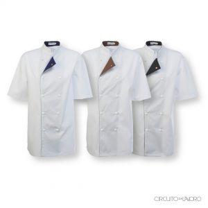 Circuito da Lavoro - Como - abbigliamento da lavoro made in Italy