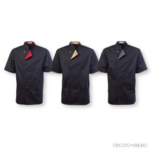 Circuito da Lavoro - Prodotti Como - abbigliamento da lavoro made in Italy