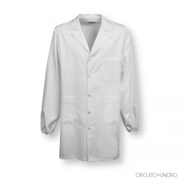 Circuito da Lavoro - Dalia Uomo - abbigliamento da lavoro made in Italy