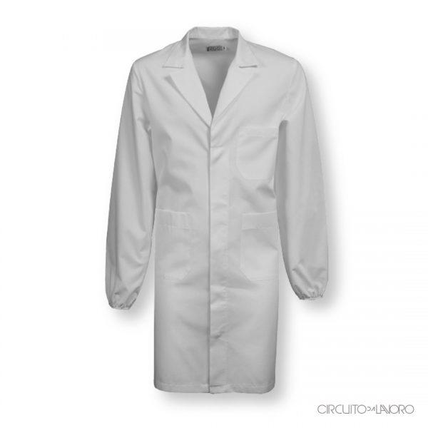 Circuito da Lavoro - Ebano - abbigliamento da lavoro made in Italy