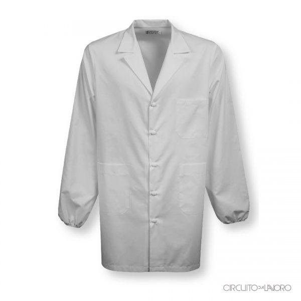 Circuito da Lavoro - Fresia - abbigliamento da lavoro made in Italy