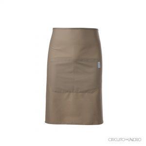 Circuito da Lavoro - Aneto - abbigliamento da lavoro made in Italy
