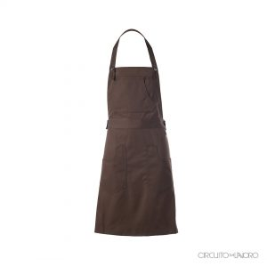 Circuito da Lavoro - Liquirizia - abbigliamento da lavoro made in Italy