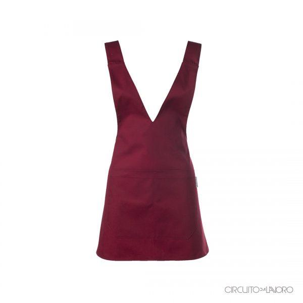 Circuito da Lavoro - Maggiorana - abbigliamento da lavoro made in Italy