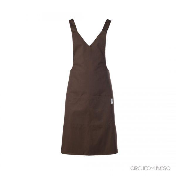 Circuito da Lavoro - Luppolo - abbigliamento da lavoro made in Italy