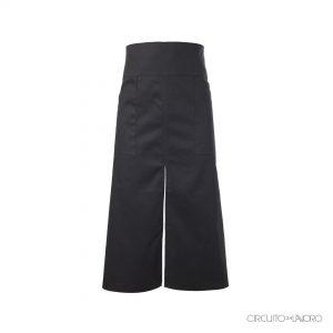 Circuito da Lavoro - Alloro - abbigliamento da lavoro made in Italy