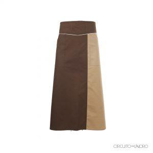 Circuito da Lavoro - Crescione - abbigliamento da lavoro made in Italy