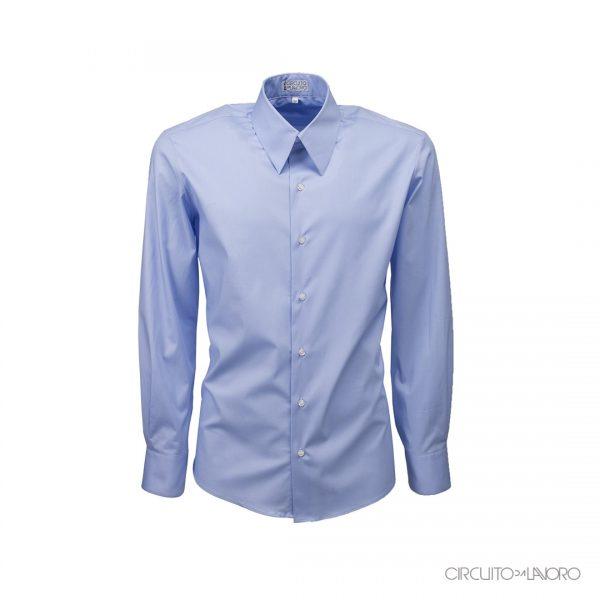 Circuito da Lavoro - Dalì uomo - abbigliamento da lavoro made in Italy