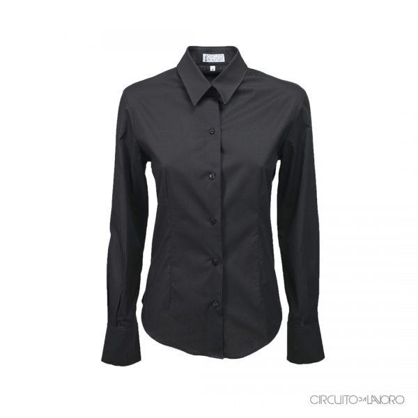 Circuito da Lavoro - Dali' donna camicia - Abiti da lavoro online