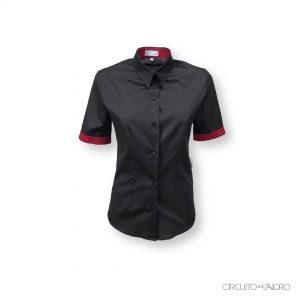 Circuito da Lavoro - Klimt camicia donna - Abiti da lavoro online