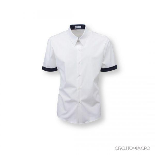 Circuito da Lavoro - Klimt camicia uomo - Abiti da lavoro online