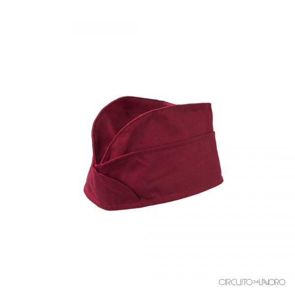 Circuito da Lavoro - Menta cappello - Abiti da lavoro online