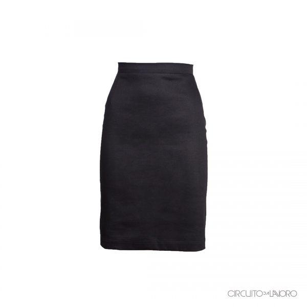 Circuito da Lavoro - Monet - abbigliamento da lavoro made in Italy