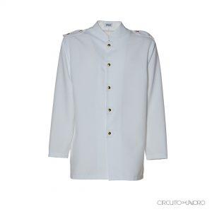 Circuito da Lavoro - Acacia - abbigliamento da lavoro made in Italy