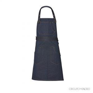Circuito da Lavoro - Lavanda - abbigliamento da lavoro made in Italy