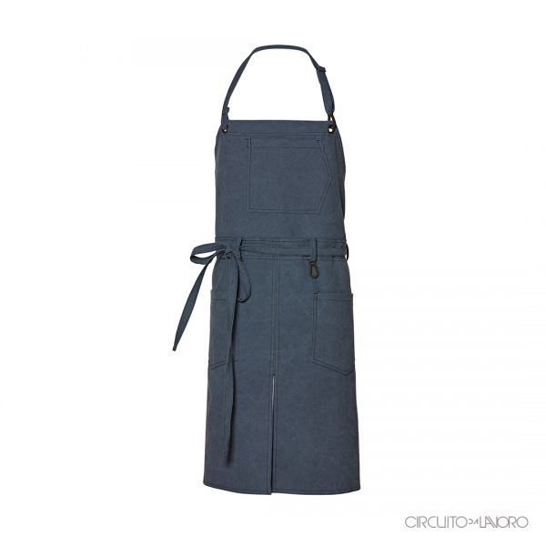 Circuito da Lavoro - Chinotto - abbigliamento da lavoro made in Italy