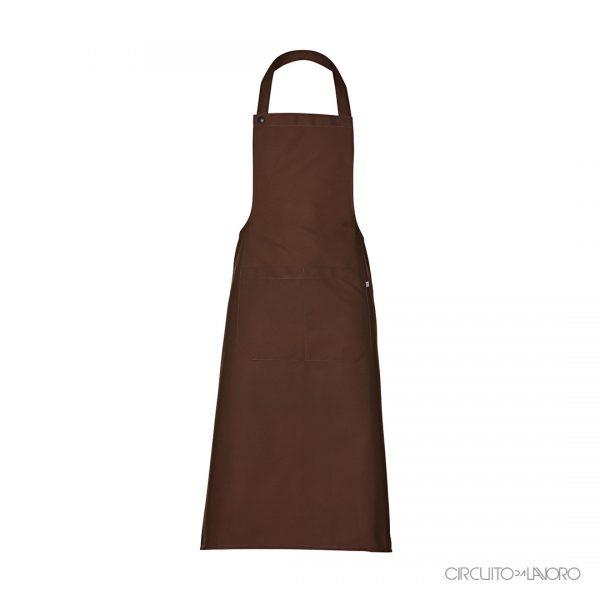 Circuito da Lavoro - Peperoncino - abbigliamento da lavoro made in Italy