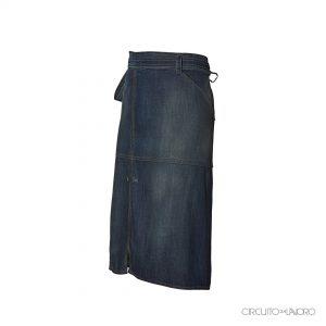 Circuito da Lavoro - Kiwi - abbigliamento da lavoro made in Italy