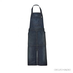 Circuito da Lavoro - Fico - abbigliamento da lavoro made in Italy