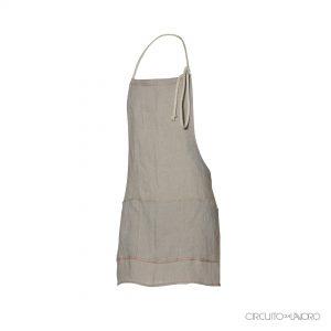 Circuito da Lavoro - Camomilla - abbigliamento da lavoro made in Italy