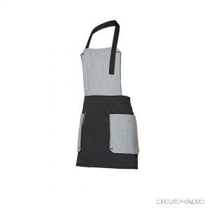 Circuito da Lavoro - Rabarbaro - abbigliamento da lavoro made in Italy