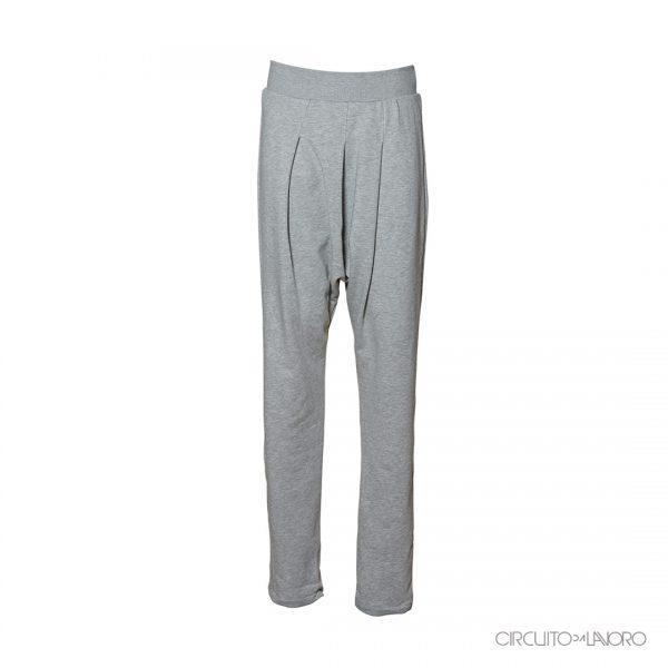 Circuito da Lavoro - Elicriso - abbigliamento da lavoro made in Italy
