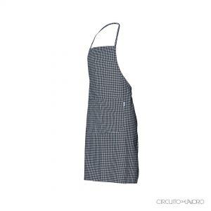 Circuito da Lavoro - Bastiano - abbigliamento da lavoro made in Italy