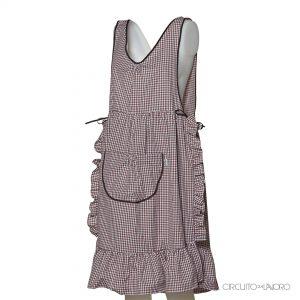 Circuito da Lavoro - Nina - abbigliamento da lavoro made in Italy
