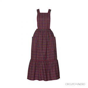 Circuito da Lavoro - Serafina - abbigliamento da lavoro made in Italy