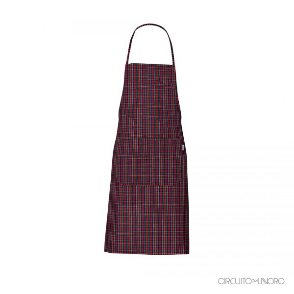 Circuito da Lavoro - Bartolo - abbigliamento da lavoro made in Italy