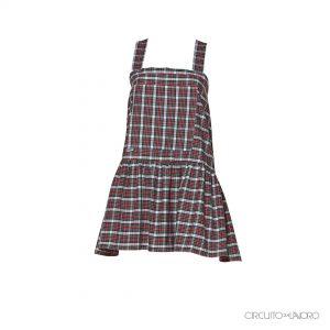 Circuito da Lavoro - Felicità - abbigliamento da lavoro made in Italy