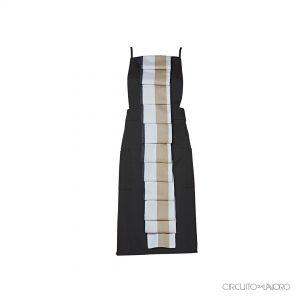Circuito da Lavoro - Rossana - abbigliamento da lavoro made in Italy