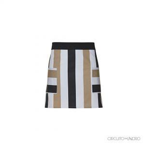 Circuito da Lavoro - Teo - abbigliamento da lavoro made in Italy