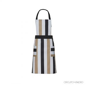Circuito da Lavoro - Sari - abbigliamento da lavoro made in Italy