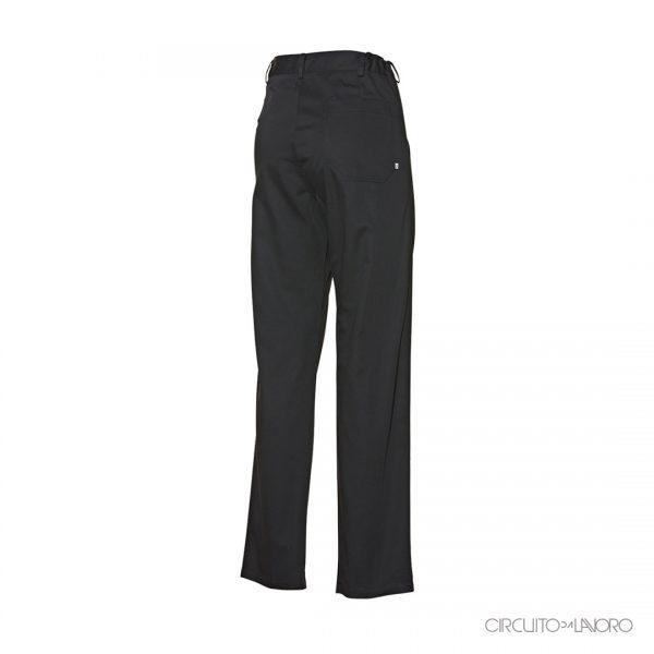 Circuito da Lavoro - Picasso - abbigliamento da lavoro made in Italy