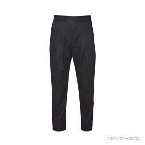 Circuito da Lavoro - Style pantalone - Abiti da lavoro online