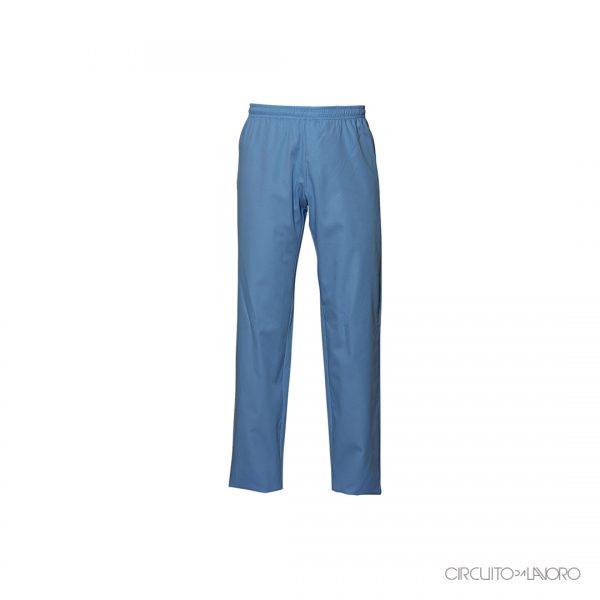 Circuito da Lavoro - Ibiscus pantalone - Abiti da lavoro online