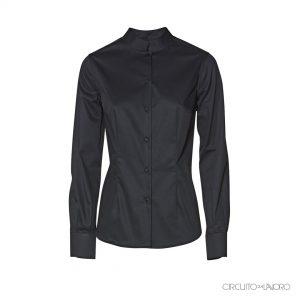 Circuito da Lavoro - Carrè donna - abbigliamento da lavoro made in Italy