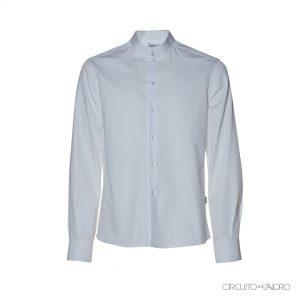 Circuito da Lavoro - Carrè uomo - abbigliamento da lavoro made in Italy