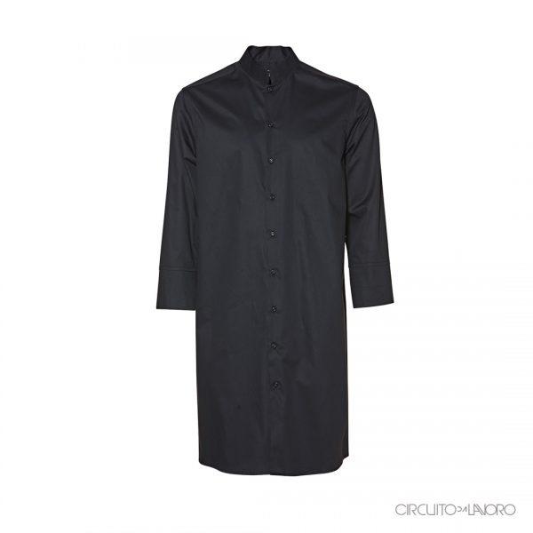 Circuito da Lavoro - Shatush - abbigliamento da lavoro made in Italy