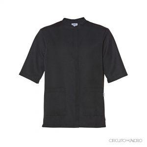 Circuito da Lavoro - Delavè - abbigliamento da lavoro made in Italy
