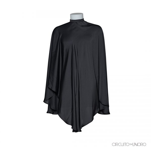 Circuito da Lavoro - Mantella - abbigliamento da lavoro made in Italy