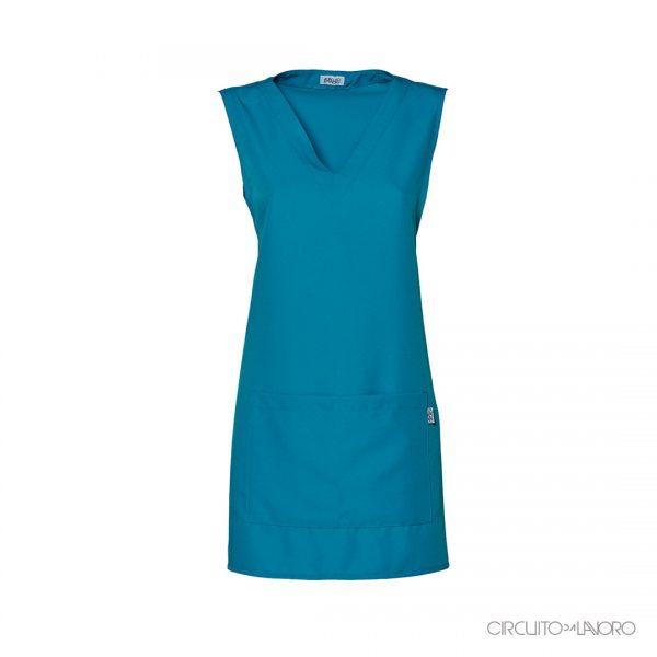 Circuito da Lavoro - Meches - abbigliamento da lavoro made in Italy