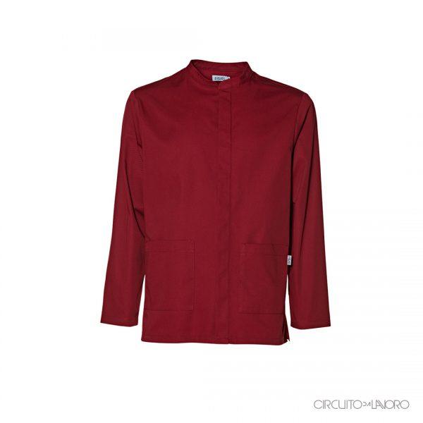 Circuito da Lavoro - Concierge - abbigliamento da lavoro made in Italy