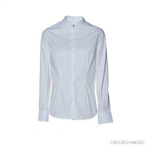Circuito da Lavoro - Goya donna - abbigliamento da lavoro made in Italy