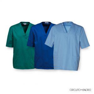 Circuito da Lavoro - Gelso - abbigliamento da lavoro made in Italy