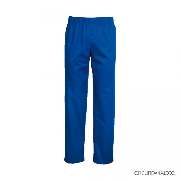 Circuito da Lavoro - Ibiscus - abbigliamento da lavoro made in Italy
